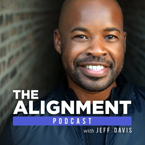 The Alignment Podcast's avatar