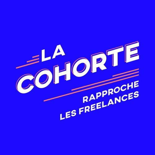 La Cohorte's avatar