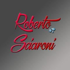 Roberto Sciaroni