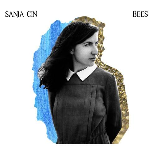 Sanja Cin's avatar