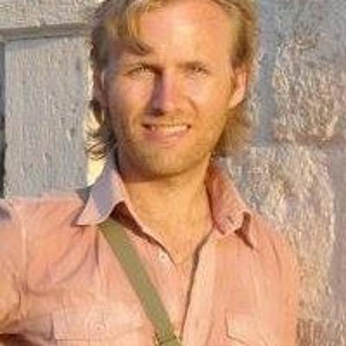 Kevin Lev Sterkt Frøystad's avatar