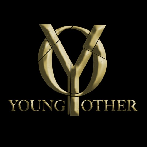 Young Other's avatar