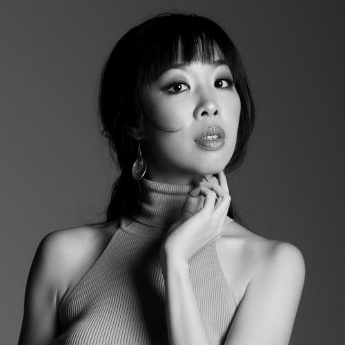 Sarah Cheng-De Winne 鄭雪梅's avatar