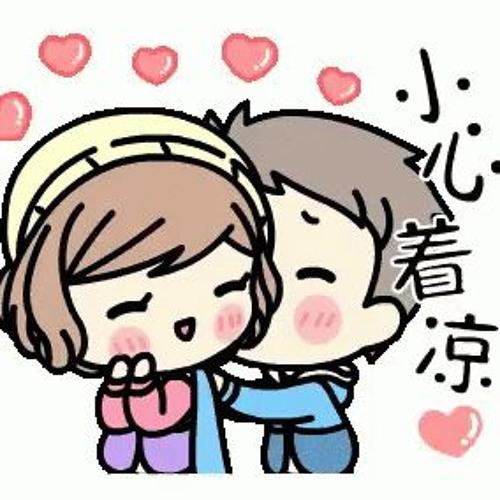 Cupcake06's avatar