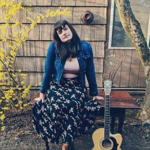Irene Muller's avatar