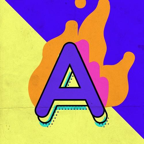 Larvas Incendiadas's avatar