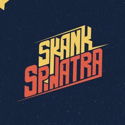 Skank Spinatra's avatar