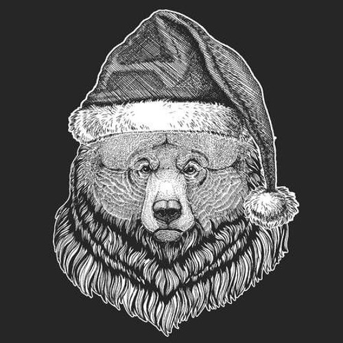 Stream Christmas Music.Christmas Music By Grizzly S Stream On Soundcloud Hear The