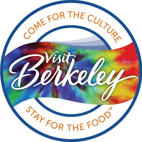 Berkeley Restaurant Week Jan 17-27, 2019 #BRW19's avatar