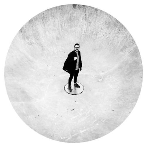 Modec's avatar