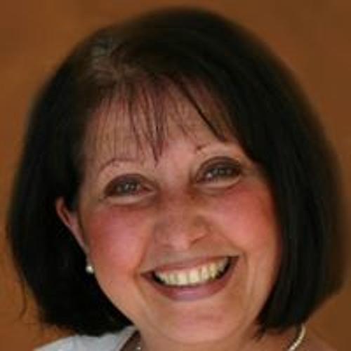 Ivete Hunt's avatar