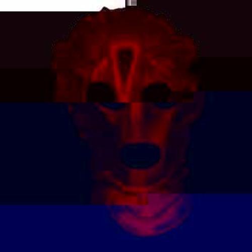 Terror_byte's avatar