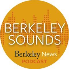 Berkeley Sounds