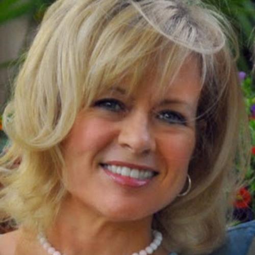 Teresa Phillips's avatar