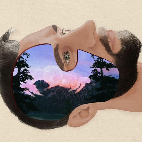 Tim Cameron's avatar