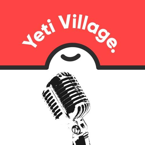 Yeti Village's avatar