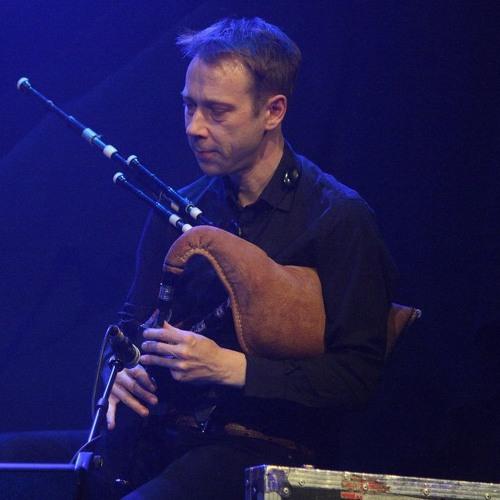 Fraser Fifield's avatar