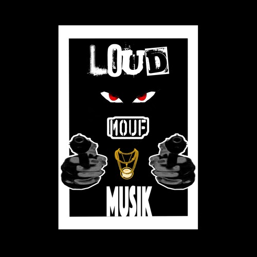 Loud Mouf Musik's avatar