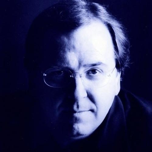 Robert Folk's avatar