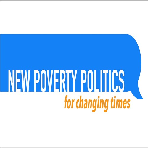 Relational Poverty Network's avatar