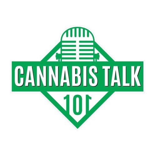 Cannabis Talk 101's avatar