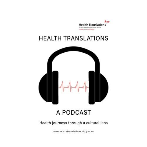 Health Translations's avatar