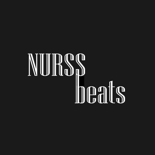 NURSS@beats's avatar