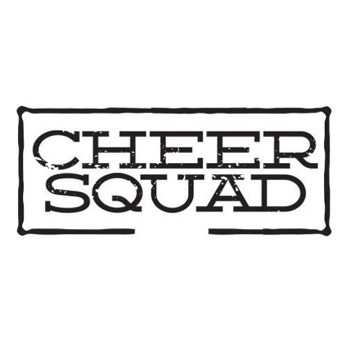 Cheersquad's avatar
