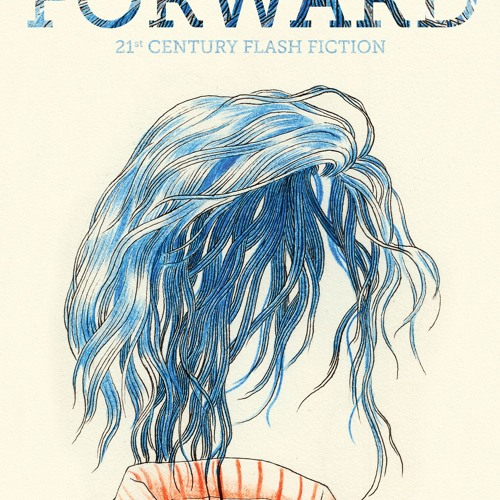 Forward 21st Century Flash Fiction's avatar