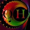 Quantum Harmonic