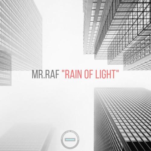 Mr.Raf's avatar