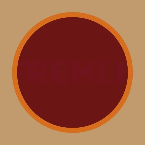 fremling's avatar