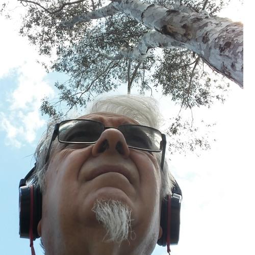 Jacques Soddell's avatar