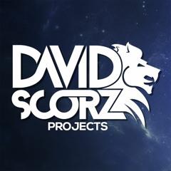 DavidScorzProjects