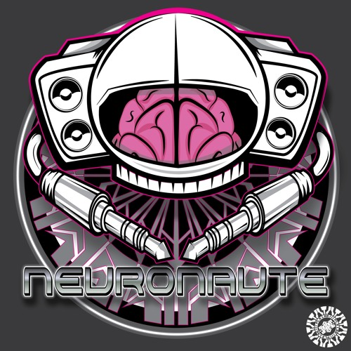 Neuronaute's avatar
