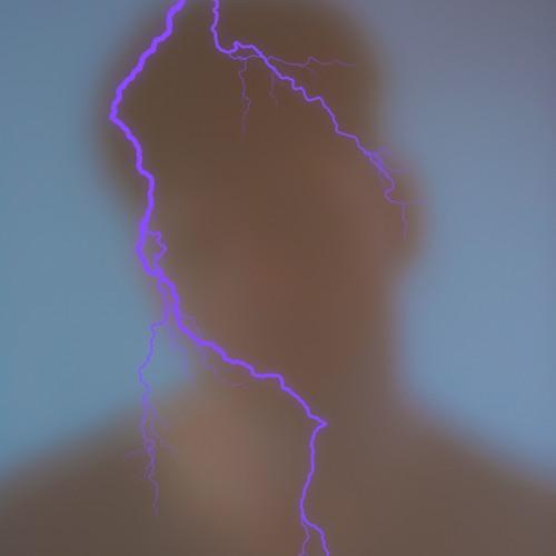 A1ST's avatar