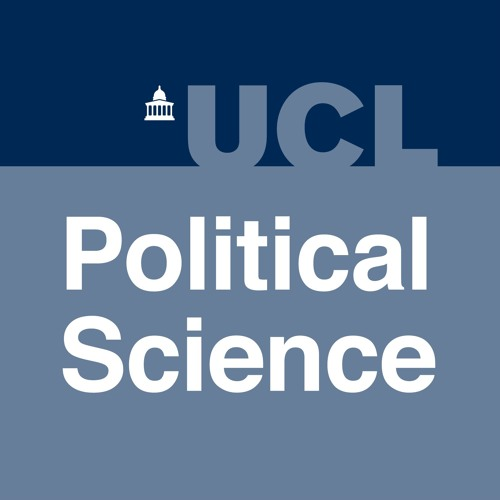 UCL Political Science's avatar