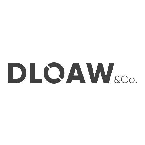 DLoaw & Co.'s avatar