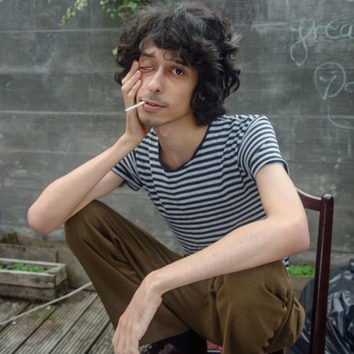 Profile photo of Alien Tango