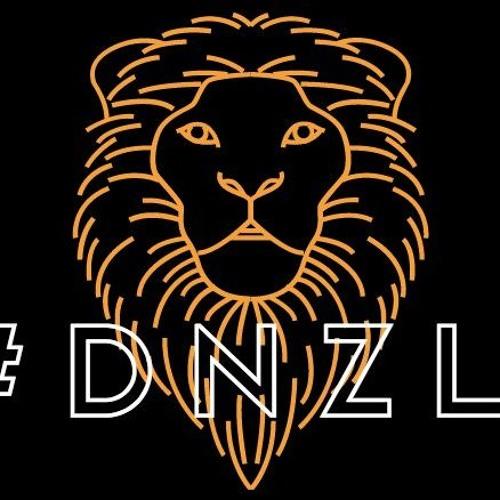 DenziL's avatar