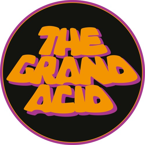 THE GRAND ACID's avatar