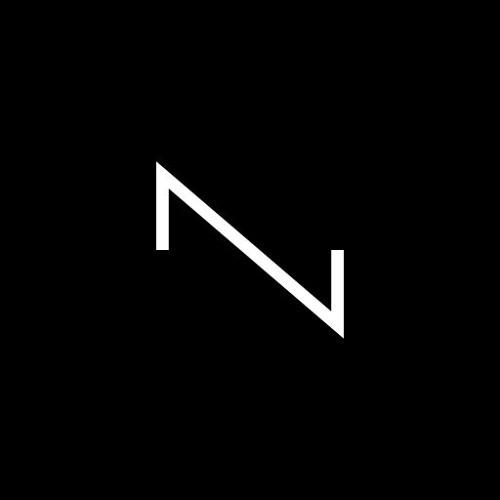 naivesound's avatar