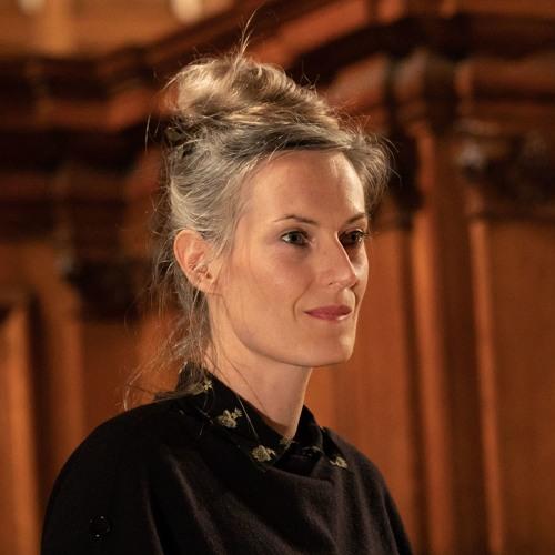 Melanie J Wilson's avatar