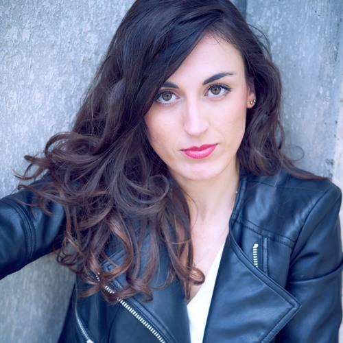Dominique Mercedes's avatar