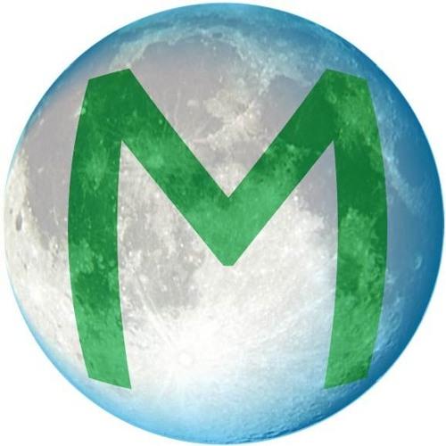 STUDIO MOON MUSIC's avatar