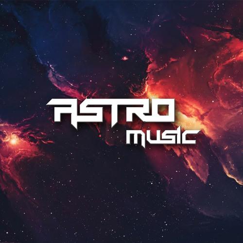 Progressive Trance and Psy | Free Listening on SoundCloud
