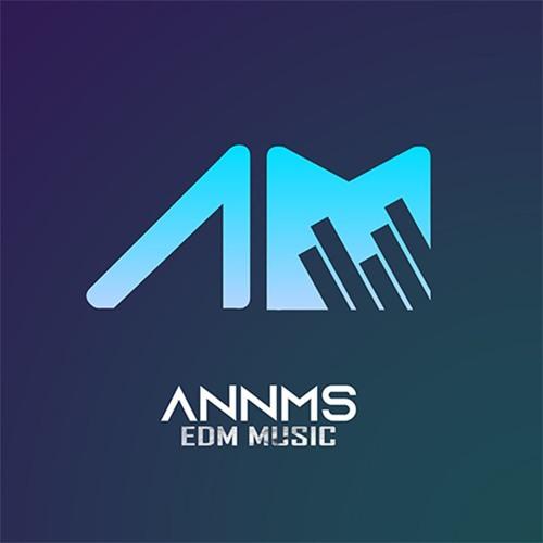 ANNMS's avatar