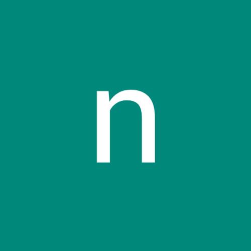 nouf's avatar
