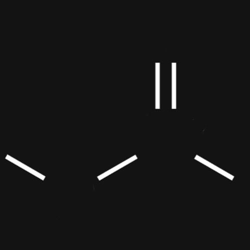 [RONO2]'s avatar