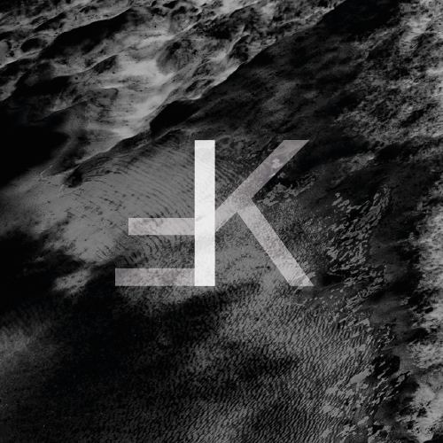 Feinkost Records's avatar